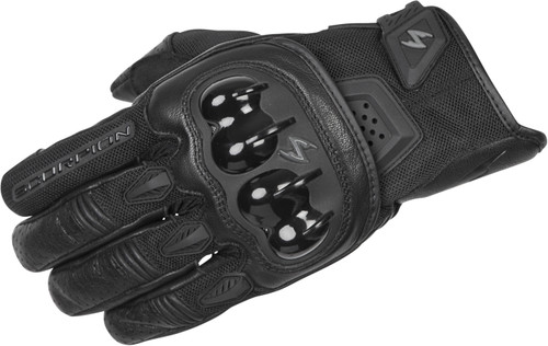Scorpion Talon Glove Black