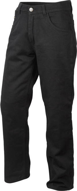 Scorpion Covert Jeans Black