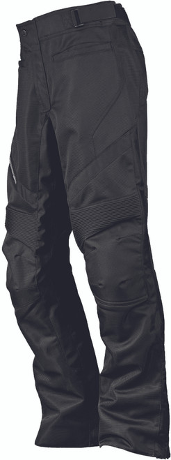 Scorpion Drafter Pants Black