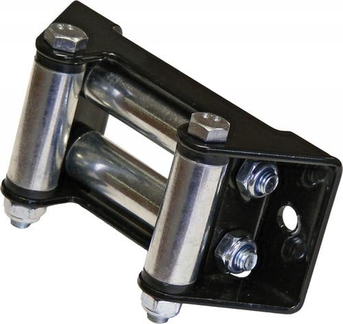 KFI ATV ROLLER FAIRLEAD (ATV-RF)
