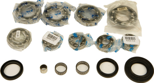 ALL BALLS DIFFERENTIAL BEARING KIT (25-2090)