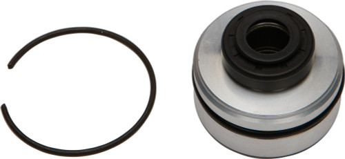 All Balls Rear Shock Seal Kit - 37-1001