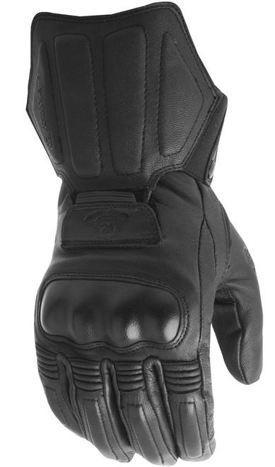 Highway 21 Deflector Gloves