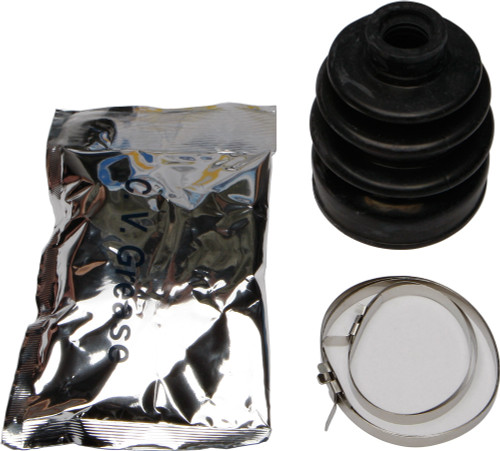 ALL BALLS CV BOOT KIT (19-5001)