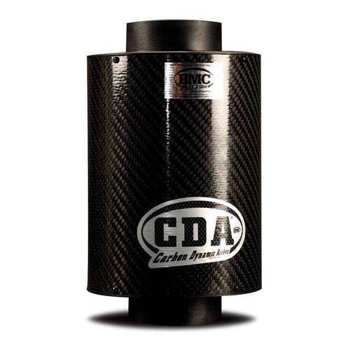 BMC ACCDASP-10 Auto CDA Air Filter Mini R52 Cabrio / R53 Coupe / Cooper S / JCW