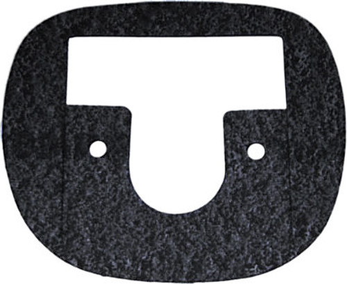 HARDDRIVE 10/PK REPLACEMENT GASKETS (12-0021)