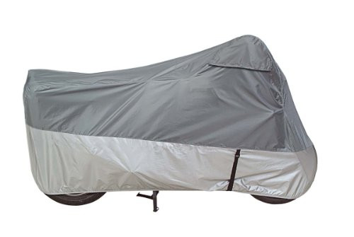 DOWCO COVER ULTRALITE PLUS X (26037-00)