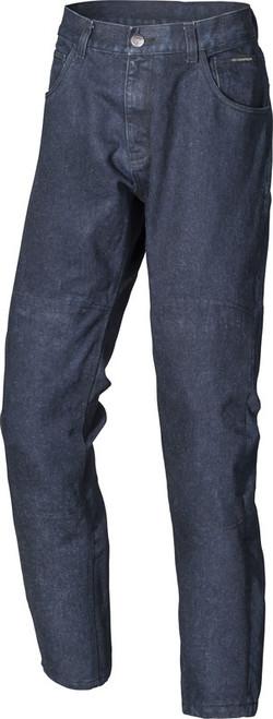 Scorpion Covert Ultra Jeans Blue