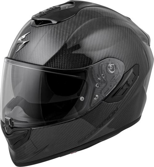 Scorpion EXO-ST1400 Carbon Gloss Helmet
