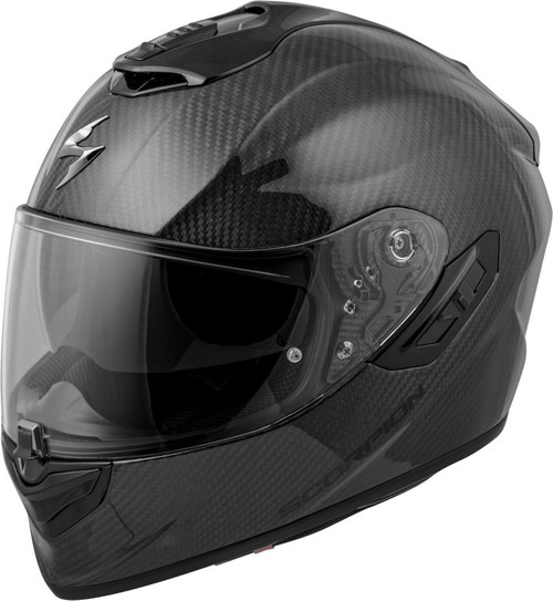 Scorpion EXO-ST1400 Carbon Gloss Helmet