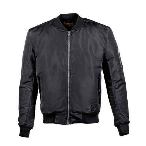 Cortech Skipper Black Jacket