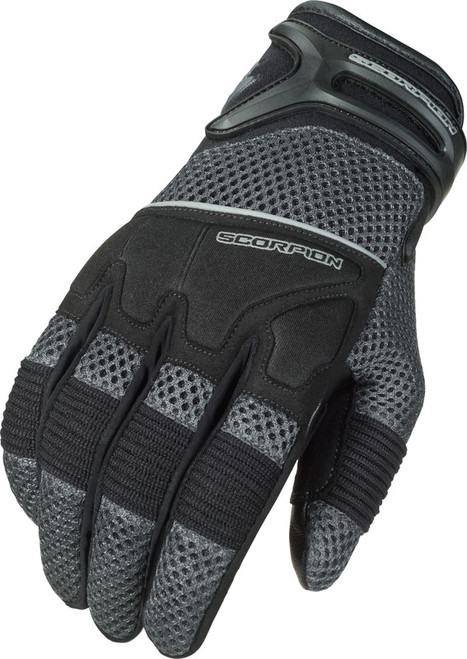 Scorpion Women's Coolhand II Gloves Grey