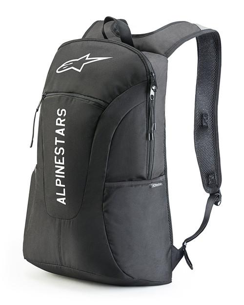 Alpinestars Gfx Backpack Black/White