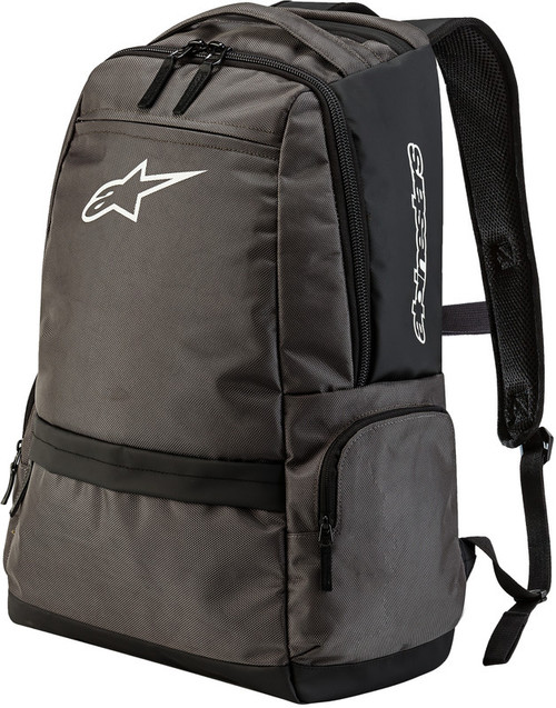 Alpinestars Standby Backpack Charcoal