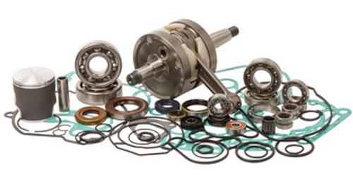WRENCH RABBIT ENGINE REBUILD KIT (WR101-055)