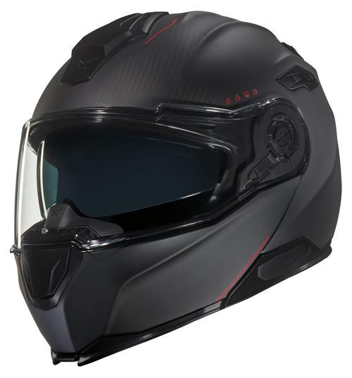 NEXX X-Vilitur Carbon Zero Helmet