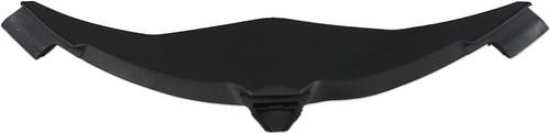 AGV SportModular Breath Deflector - Black