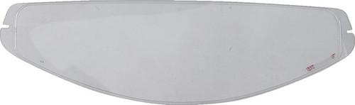 AGV K1/K3/K5 Shield Pinlock - Clear