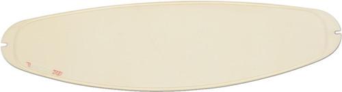 AGV LEG-1 Shield - Pinlock Lens Clear
