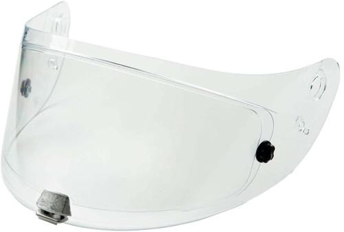 HJC HJ-26 Pinlock Shield Tear Off Posts Clear for RPHA 11 Pro
