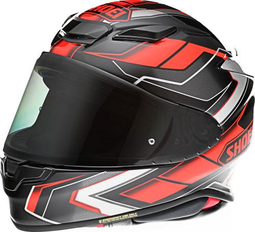 Shoei RF-1400 Prologue TC-1 Helmet