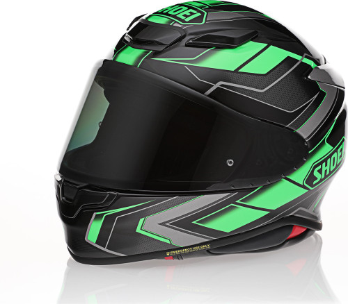 Shoei RF-1400 Prologue TC-4 Helmet