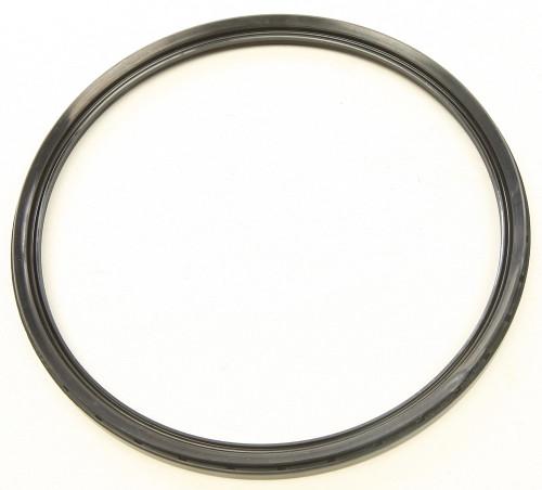 All Balls Brake Drum Seal (30-20401)