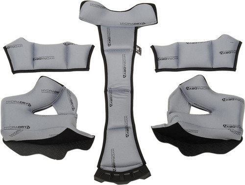 Icon Airframe Pro Liner Tight Fit