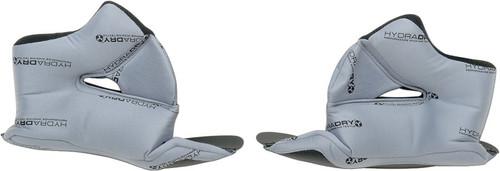 Icon Airmada Cheek Pads Hydra-dry