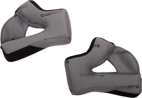 Icon Airform Cheek Pads Hydra-dry