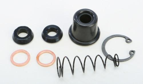 All Balls Brake Master Cylinder Rebuild Kit - 18-1075
