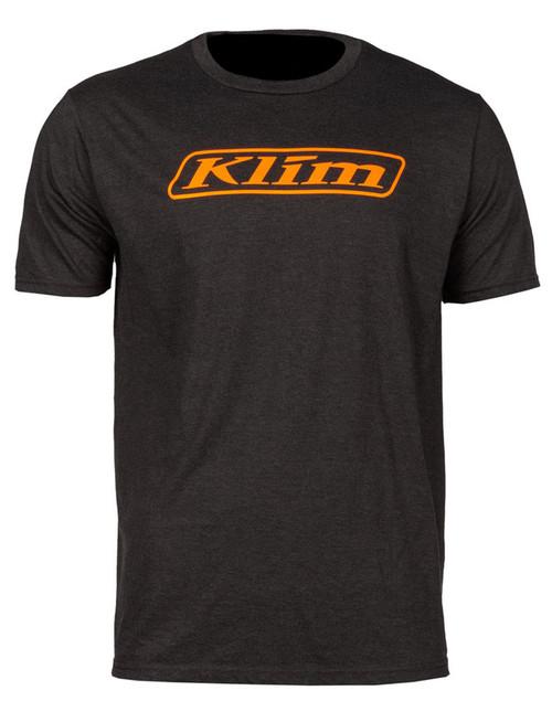 Klim Don't Follow Moto T Black