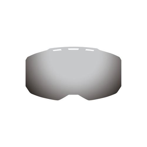 Klim Edge Lens Photochromic Clear to Smoke