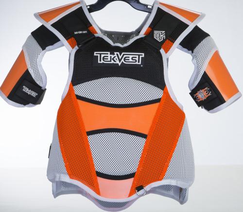 TEKVEST SX PRO-LITE MAX TEKVEST X (TVNX2106)
