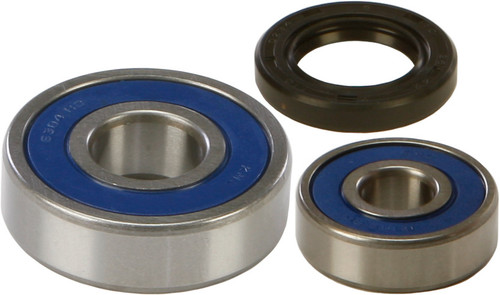 ALL BALLS BEARING/SEAL KIT WHEEL (25-1326)