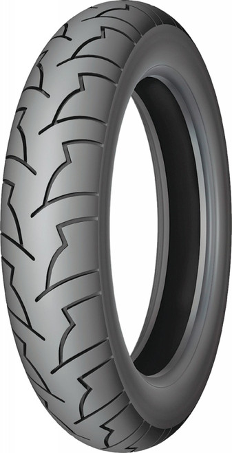 MICHELIN TIRE 400 H18R PILOT ACTIV (22600)