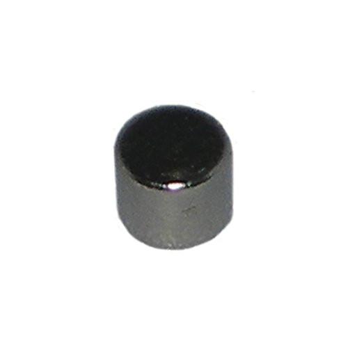KOSO SPEED SENSOR MAGNET (BF010700-1)