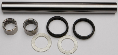 ALL BALLS SWING ARM BEARING KIT (28-1028)