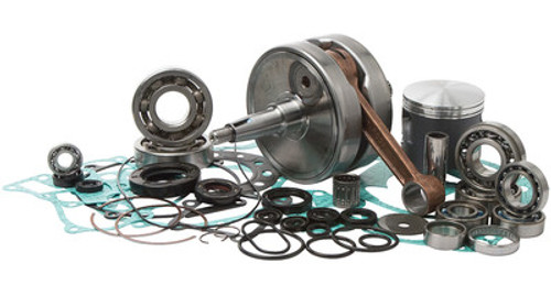 WRENCH RABBIT ENGINE REBUILD KIT (WR101-013)