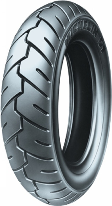 MICHELIN TIRE 110/80-10 S1 (75318)