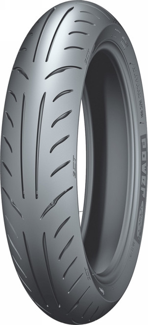 MICHELIN TIRE 110/70-12 POWER PURE SC S COOTER (16322)