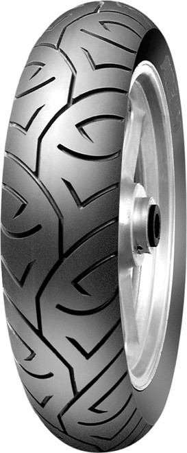 PIRELLI TIRE 110/90-18R SPORT DEMON (1404500)