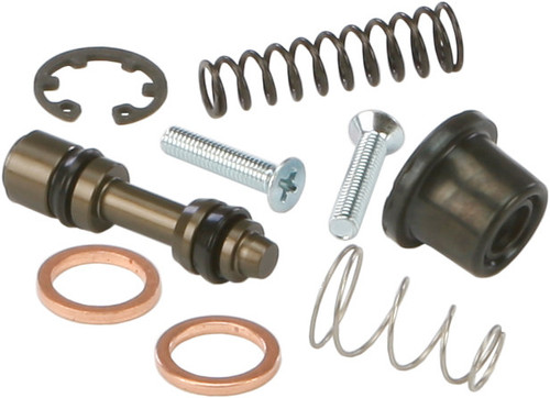 ALL BALLS MASTER CYLINDER REBUILD KIT (18-1024)