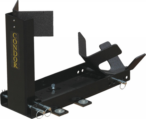 CONDOR TRAILER STOP W/MOUNT KIT (SC-2000)