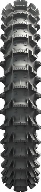 MICHELIN TIRE 110/90-19R STARCROS SAND5 (69953)