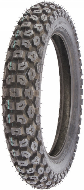 IRC GP-1 TIRE REAR 5.10X17 (302783)