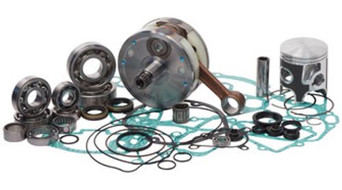 WRENCH RABBIT ENGINE REBUILD KIT (WR101-065)