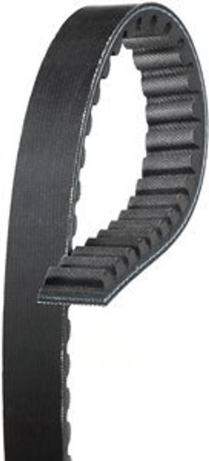 Standard Scooter Drive Belt` PL20707 Gates
