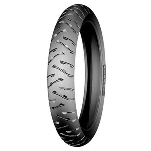MICHELIN TIRE 110/80R19V F ANAKEE 3 (23258)