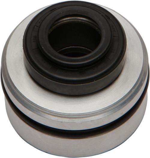 All Balls Rear Shock Seal Kit - 37-1120
